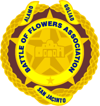 THE BATTLE OF FLOWERS® ASSOCIATION